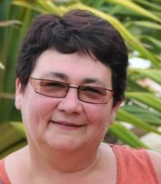 OSER Marie-Josée petit