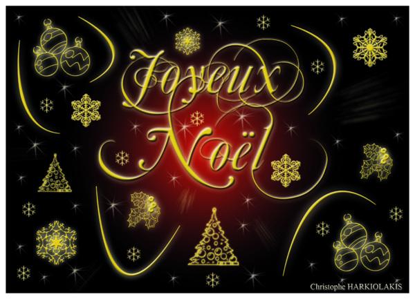 http://www.oser-cdh.be/wp-content/uploads/2012/12/JOYEUX-NOEL-A-TOUS.jpg