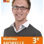 tract mathieu morelle