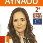 tract najhiya aynaou