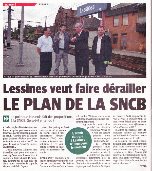 article dh mardi 1juillet 2014 2_NEW