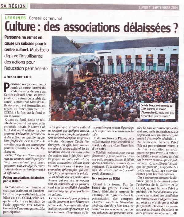 revue presse cde lundi 1sept2014_NEW