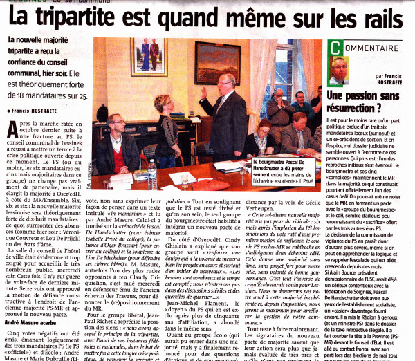 article dh nouvelle majorité mars 2015_0001_NEW