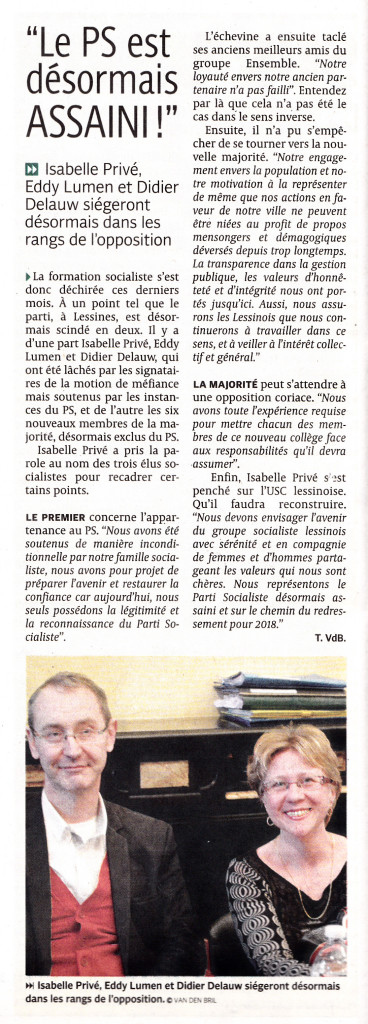 article dh nouvelle majorité mars 2015_0003_NEW