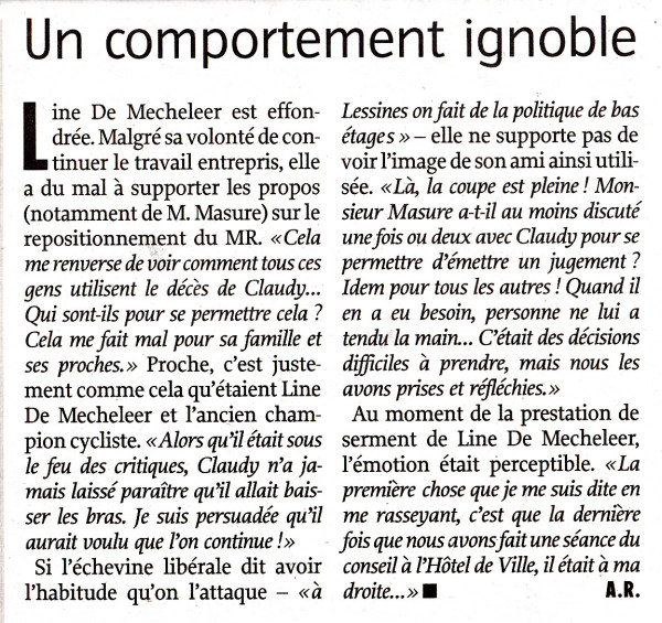 article dh nouvelle majorité mars 2015_NEW_0001
