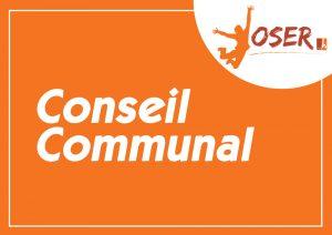 Conseil_Communal Lessines