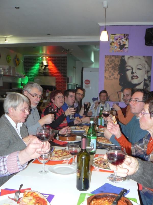 OSER pizza 07fév2014 7