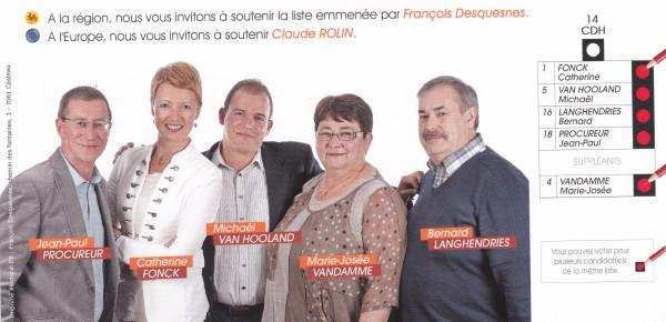 élections 2014 marie-jo 2