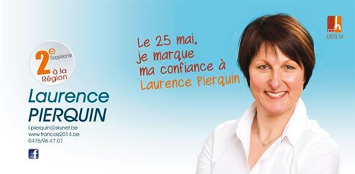 tract laurence pierquin 2014