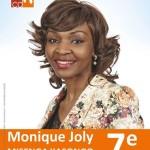 tract monique mysenga