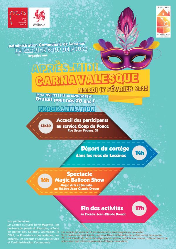 affiche_carnaval_web