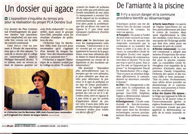 revue de presse dh 12fev2015 2_NEW