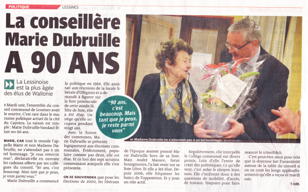 revue de presse dh 12fev2015_NEW