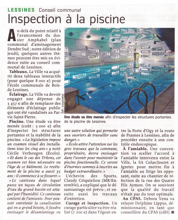 revue presse cde 13fev2015_NEW
