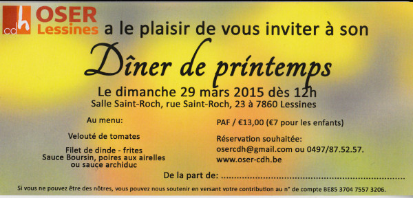 invitation dîner printemps 2015_NEW