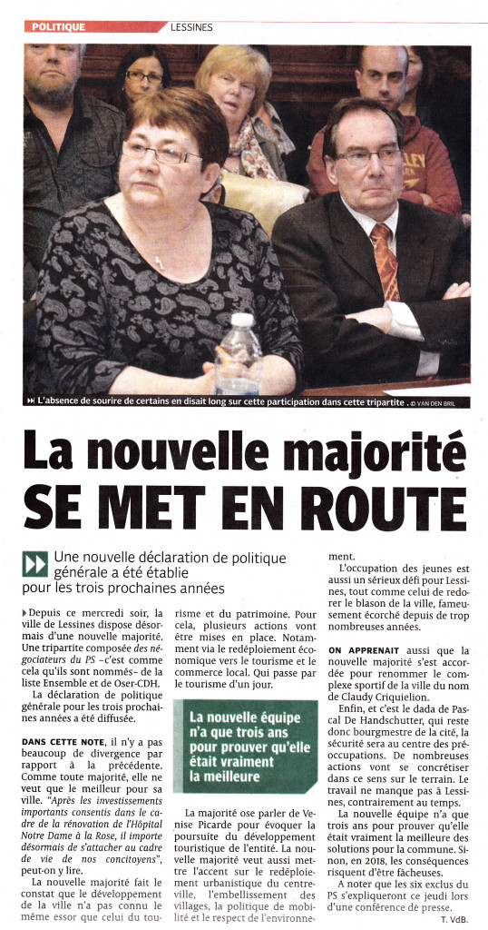 article dh nouvelle majorité mars 2015_0002_NEW