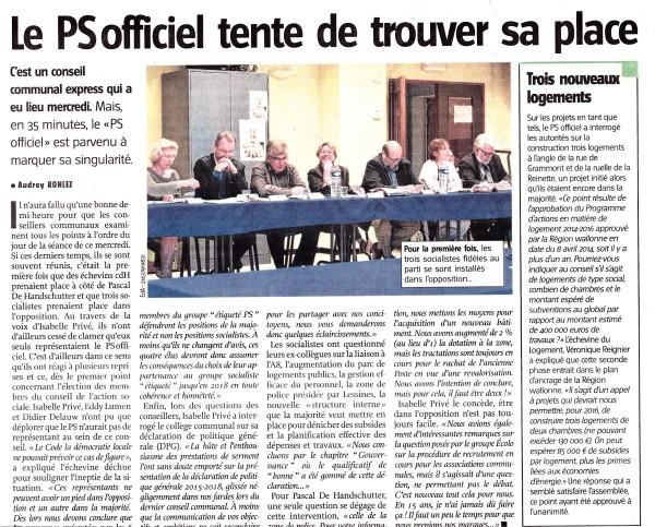 revue de presse cc 22 avril2015 cde 24avr_NEW