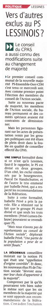 revue de presse cc 22 avril2015 dh 24avr_NEW