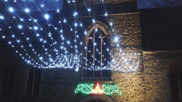 illuminations lessines 2015 5