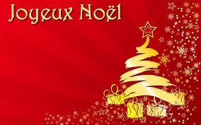 joyeux noel 2015 2