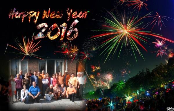nouvel an 2016 oser cdh