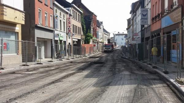 travaux-gd-rue-1-08sep2016