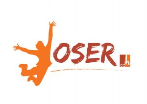 Logo_OSER_CDH_1200